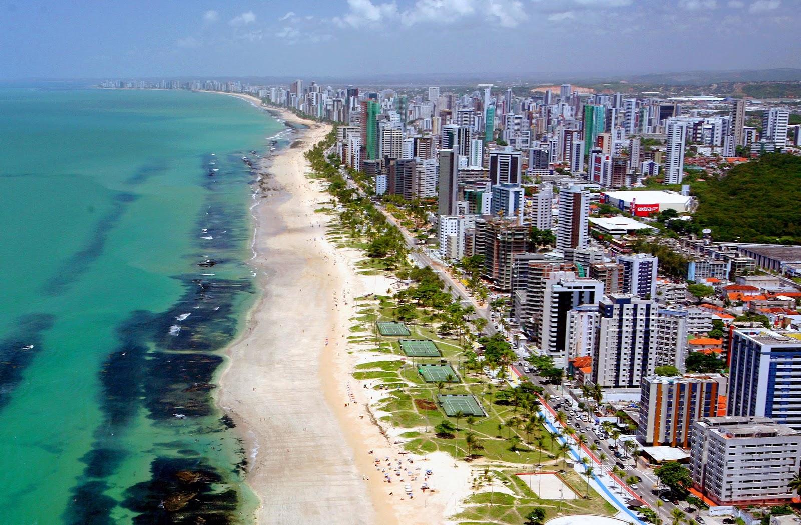 viaje a brasil, viajes universitarios, viajes para grupos